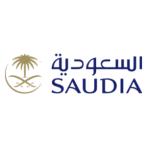 كوبون الخطوط السعودية