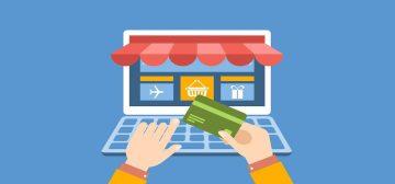 منصة اكسباند كارت لإنشاء المتاجر الالكترونية