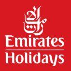 كود خصم الإمارات للعطلات